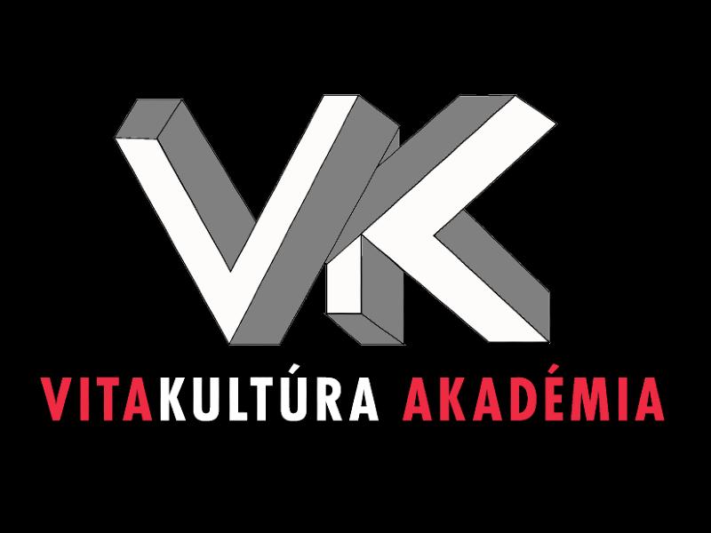 Vitakultúra Akadémia